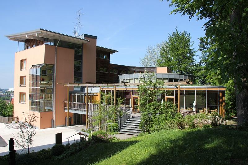 Schwäbische-Bauernschule-Bad-Waldsee