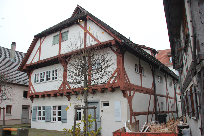aeltestes-buergerhaus-Biberach
