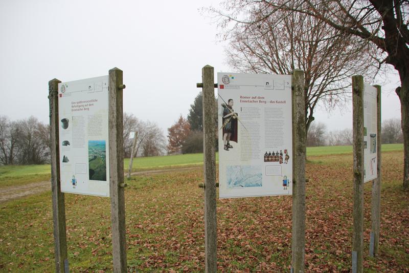 Archäologischer-Wanderweg-Stationen-456