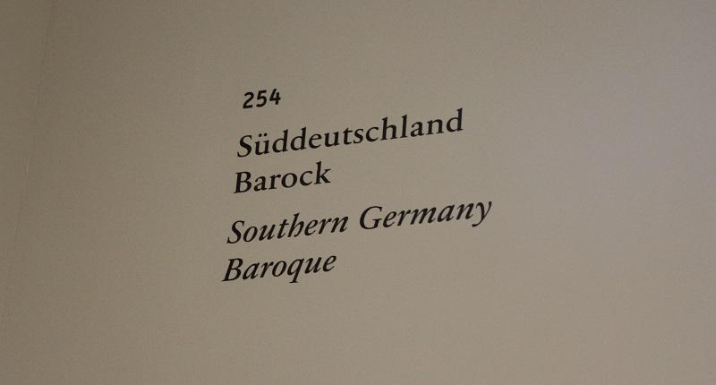 0 Barocke Kunst im Bode-Museum